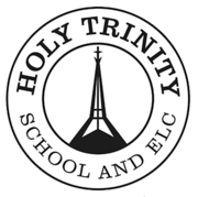 Holy Trinity Primary School - Curtin